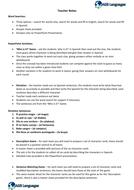 Teacher-Notes---Spanish.pdf