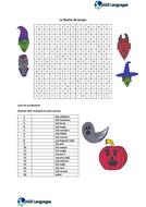 Halloween-Wordsearch_fill-in-English---Spanish.pdf