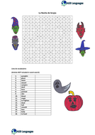 Halloween-Wordsearch_fill-in-Spanish---Spanish.pdf