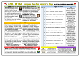 Shall-I-compare-thee-to-a-summer's-day-Knowledge-Organiser.pdf