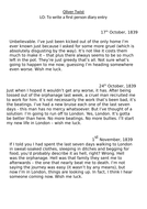 Oliver-Twist-Diary-Entry-Example.docx