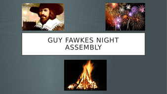 Guy-Fawkes-Night-Assembly.pptx