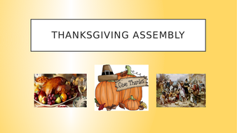 Thanksgiving-Assembly.pptx