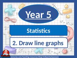 2.-Draw-line-graphs.pptx