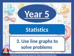 3.-Use-line-graphs-to-solve-problems.pptx