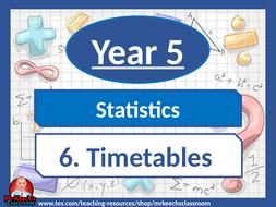 6.-Timetables.pptx