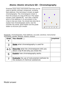 Atomic-structure-L4-5-Chromatography-GD-and-model-answer.docx
