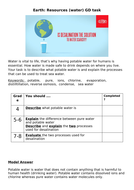 Earth-resources---water-GD.docx