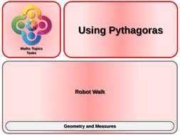 Robot-Walk.pptx