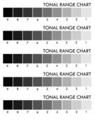 Tone-Chart.jpg