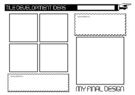 Design-Ideas-Sheet.jpg