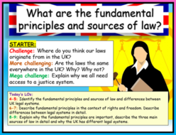 sources-of-law-citizenship.png