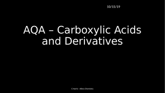 3.9-Carboxylic-Acids-and-Derivatives.pptx