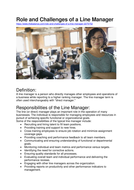 2A.13b-HR-Role-and-Challenges-of-a-Line-Manager.docx