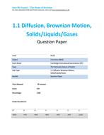diffusion-exam-questions.pdf