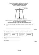 iron-sulfur-exam-question.docx