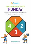 Balance-Like-FUNDA---FUNDAplay.pdf