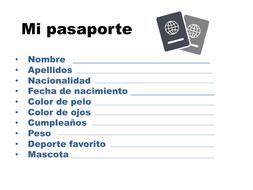 pasaporte--passport.pdf