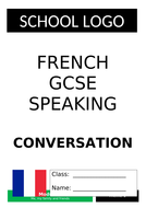 French-Speaking-Booklet.docx