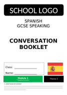 Spanish-Speaking-Booklet.docx