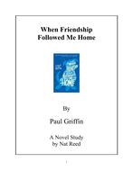 When_Friendship_Followed_Me_Home_33524.pdf