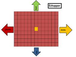 echapper-game.-haut-bas-droite-gauche.pdf