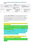 Tartuffe---sce-ne-d'exposition-(essay).docx