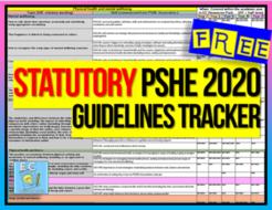 statutory-pshe-2020-tracker.png