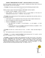 French-mistakes-made-by-French-learners---16.10.2019.docx