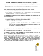 French-mistakes-made-by-French-learners---16.10.2019.pdf