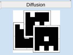 C1.6-Diffusion-(1).pptx