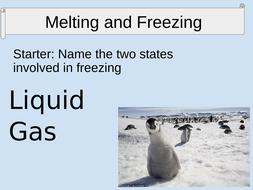C1.3-Melting-and-Freezing-(1).pptx