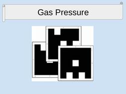 C1.7-Gas-Pressure-(1).pptx