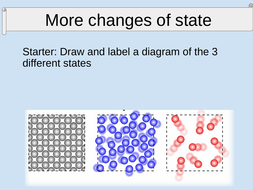 C1.5-More-Changes-of-State-(1).pptx