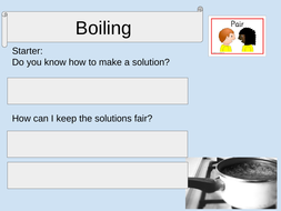 C1.4-Boiling-(1).pptx