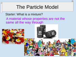 C1.1-The-Particle-Model.pptx