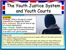 youth-courts-citizenship-gcse.png