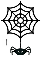tally-spider-.pdf