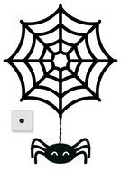 dice-spider-.pdf