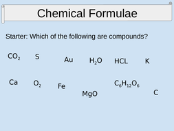 C2.4-Chemical-Formula.pptx