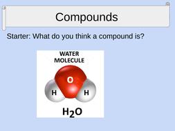 C2.3-Compounds-.pptx