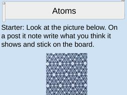 C2.2-Atoms.pptx