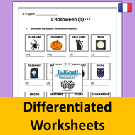 French-Halloween-Worksheets-Preview1-TES..PNG