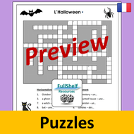French-Halloween-Worksheets-Preview2-TES..PNG