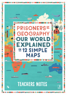 Prisoners-of-Geography-Teachers-Notes.pdf