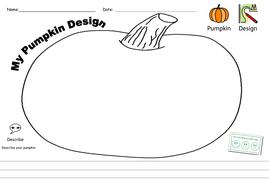 pumpkin-design-sheet.pdf