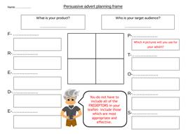 Advert-planning-sheet.pdf