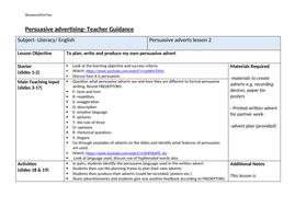 Persuasive-advertising--lesson-2-plan.docx