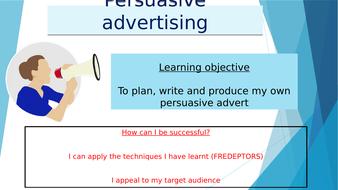Persuasive-advertising-L2--adverts.pptx