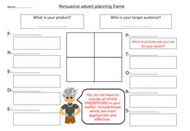 Advert-planning-sheet.pptx